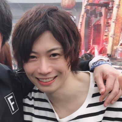 前田祐二の写真