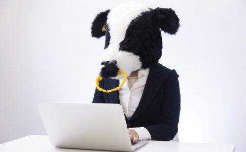 農業系YouTuber