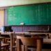 世界一の日本人学校の裏話【シンガポール日本人中学校】